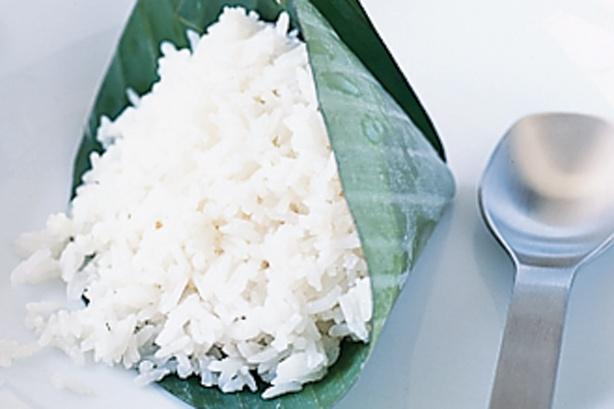 pic by cdn.taste.com.a