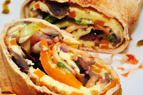 Foto de : :recipesnest.com: