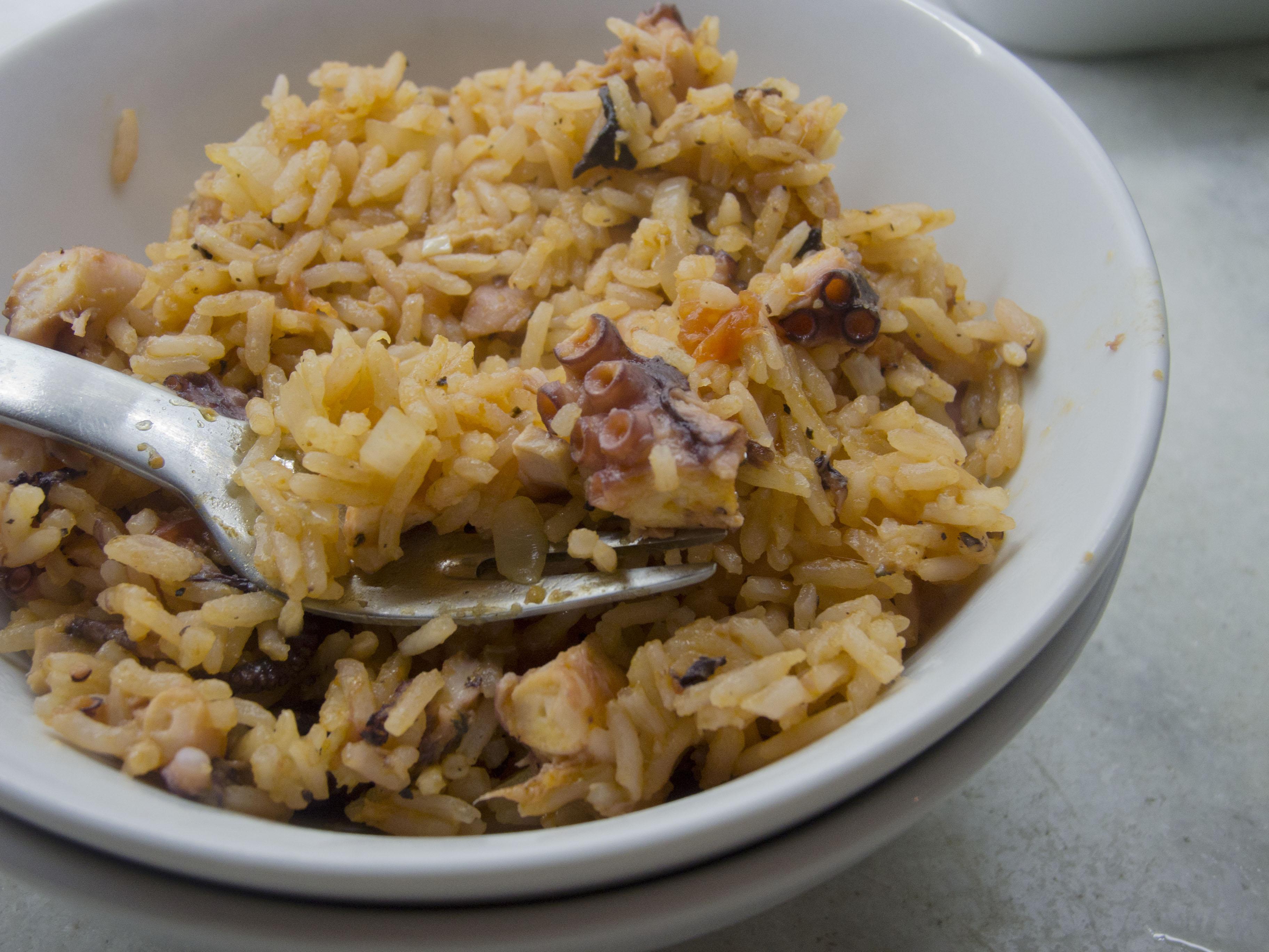 arroz de polvo 2
